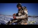 Рыбалка на Елшанской плотине с Андреем Калининым