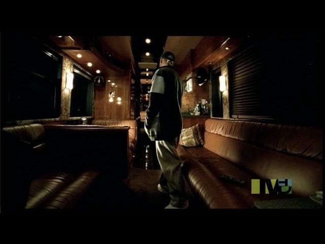 Eminem - Lose yourself (Original Video HD 720)