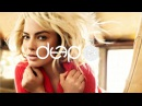 Best Of 70's 80's 90's Retro Disco Dance Songs Vs Deep House Video Mix3 Mixed By JAYC