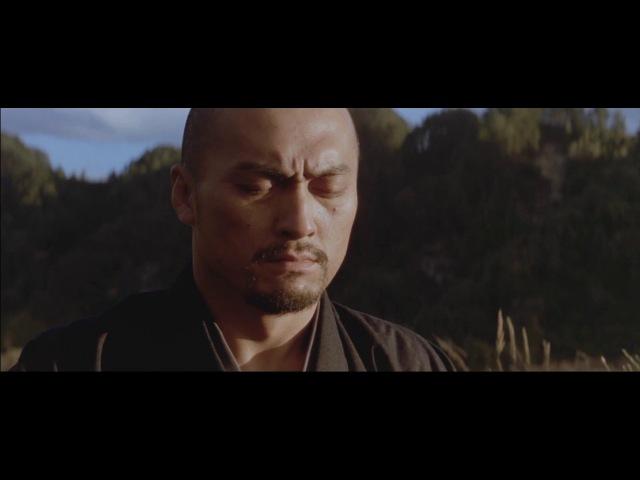 Sabaton Shiroyama - The last Samurai
