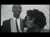 Koko Taylor ftLittle Walter,Willie Dixon- Wang Dang Doodle,Studio Live-67