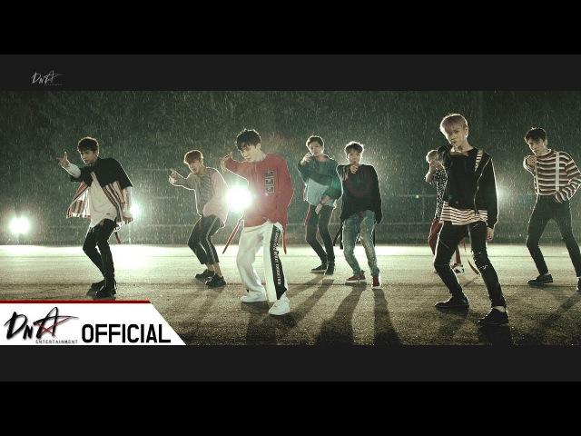 GreatGuys(멋진녀석들) _LAST MEN_ Music Video
