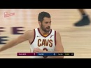 【NBA】Cleveland Cavaliers vs Indiana Pacers Full Game Highlights  December 8, 2017-18 NBA Season