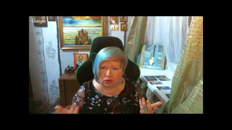 Алена Дмитриева. Инструменты личной силы