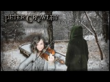 (Celtic Folk Music) - The Enchantress White - (wTaryn Harbridge)
