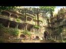 Epic Spanish pirate music Conquer New World