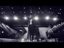 Hayko - Tox hishem Live concert in Yerevan 2018 NEW