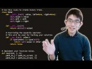 Introduction to For Loops in Python Python Tutorial 5