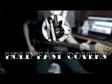 Adept The Toughest Kids (Cover)