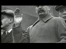 Смерти нет. Тайна академика Бехтерева (2008) - часть 2