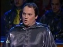 Своя игра. Штефан - Снятковский - Титов 12.10.2008