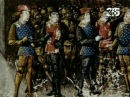 Крестовые походы Рыцари Христа