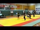 No Gi Finnish Open 2015 blue belts 79 5 1 8 final Renat Shaidaev Tuukka Repo