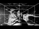 Kubrick: Symmetry