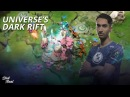 UNiVeRsE's Dark Rift