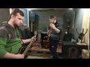СпіноюДаСонца: Вышэй за зоры! 2.0 - New song #1 (live rehearsal)