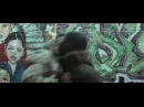 Pete Dunham Green Street Hooligans - One Blood