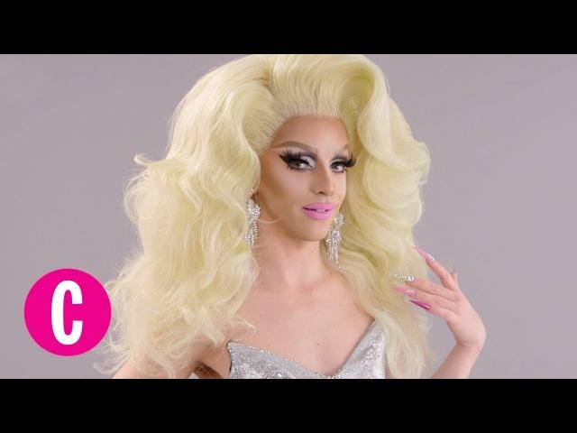 Miz Cracker | COSMO Queens | Cosmopolitan