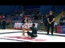 Abdulbari Guseinov vs ACB JJ WORLD NO GI 2 mat 3