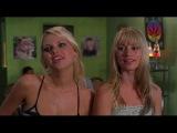 Caesars - Jerk it Out (Dance Video)