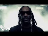 Snoop Dogg &amp Ice Cube ''All I Need'' ft. Daz Dillinger - Remix (2017)