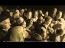 23 февраля 1944 депортация вайнахов
