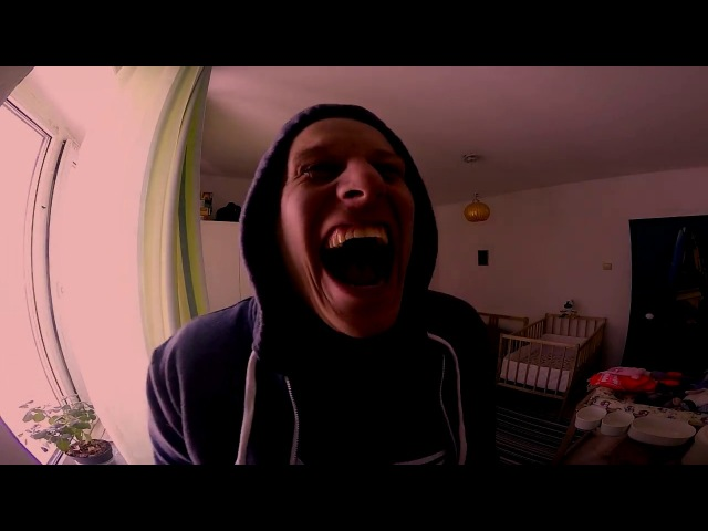 Брол- StayAlive (Skepta x Suspect remix)