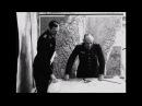 Подготовка к вторжению в Данию и Норвегию 1940