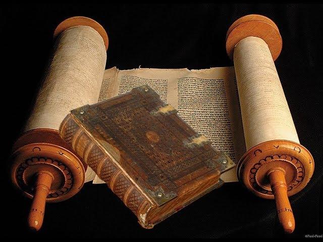 Библия и плотское христианство