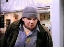 Mallrats Official Trailer #1 - Ben Affleck Movie (1995) HD