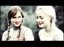 Once Upon A Time || Anna Elsa - Dollhouse