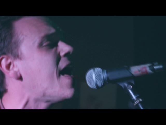 Skulls, Angels and Sluts - Я пробовал тебя забыть Acoustic @Krong`s (Севастополь) 2018_02_24
