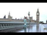 Видео к фильму 28 дней спустя (2002) Трейлер