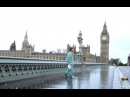 Видео к фильму «28 дней спустя» (2002): Трейлер