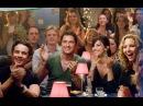 Видео к фильму «P.S. Я люблю тебя» 2007 Трейлер №3 дублированный