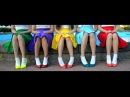 Archive of the memory (★ω★) CLC - High Heels