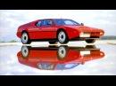 BMW M1 Worldwide E26 '07 1978–02 1981