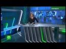 Начало сегодня в 1300НТВ МИР Балтия 22.03.18