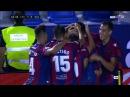 GOL DE CHEMA. HD Levante 1 vs Real Sociedad 0