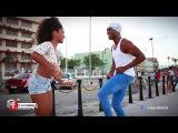 Dance SALSA cubana en Habana Vieja - Sin Susto