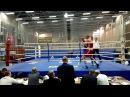 Карасев Валерий Ямбург - Кингисепп vs Рукавков Тимофей Лесгафта , 91 кг финал , ма...