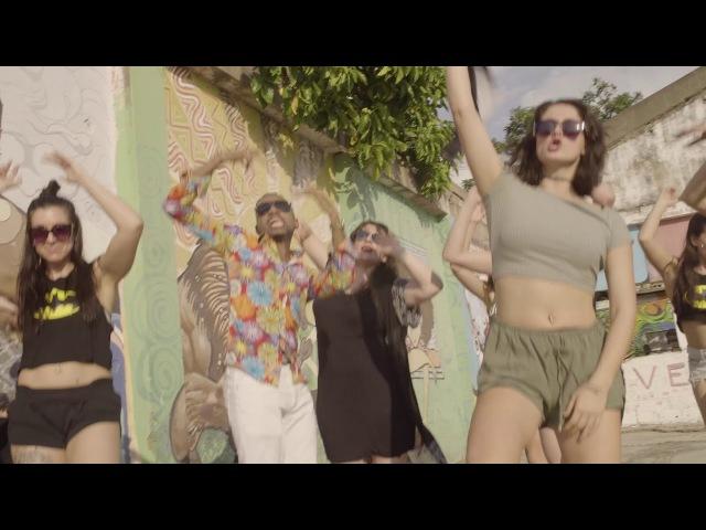 QQ - Dung Duggu British Wine (Official Video) Dancehall 2018