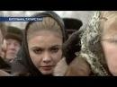 Алина Кабаева ОЗВЕРЕЛА от РЕВНОСТИ к Путину - Она такое выдала