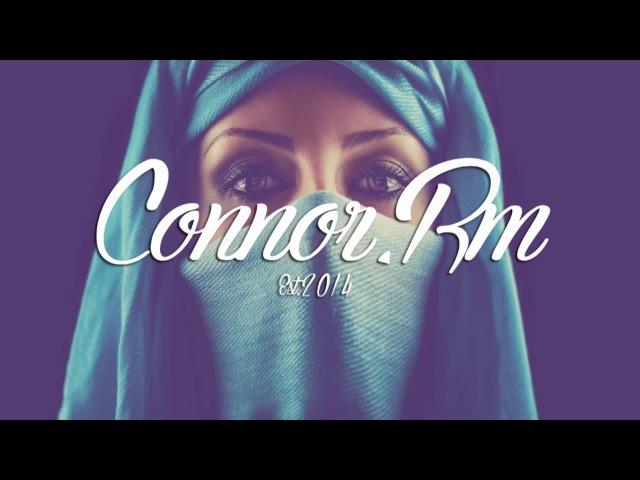Arabic Trap Music Mix 2017 Vol.1