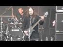 TEMNOZOR- Vol'nitsey V Prosin' Nochey (KILKIM ZAIBU 2011.06.24)-1
