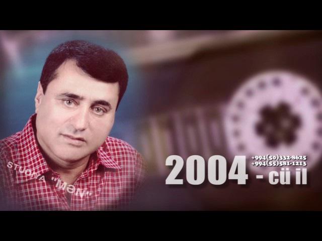 Tagi Salahoglu-Tormoz Huseyn(mus Avropali gelin filminden)