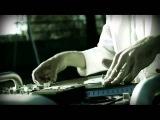 Дредноут - Парк Придурков (what is rapcore)