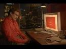 Видео к фильму Она 2013 Трейлер №2 дублированный