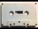 ridgegrove maufia 1994 dj big mac og tape