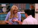 Джо делает предложение НЕ беременной Фиби Эпизод 2 Сезон 8